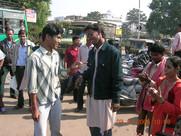 2005 -6 (World Aids Day)
