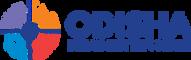 OdishaTourism_logo.png