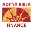 Aditya Birla.jpg
