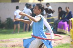 Anjali 2019 -16.jpg