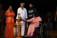 Anjali 2019 -01.jpg