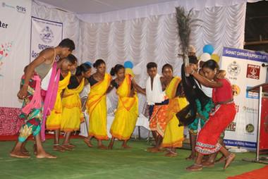 Koraput - Folk Dance