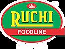 RUCHI .png