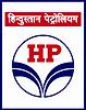 Hindustan_Petroleum_Logo.svg.png