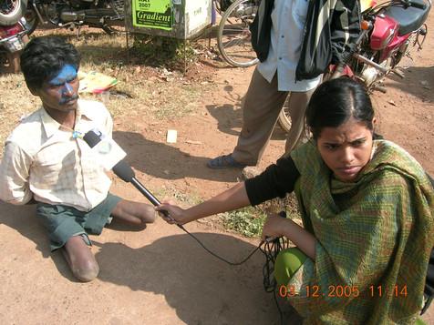 2005 -7 (World Aids Day)