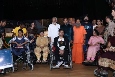 Anjali 2019 -02.jpg
