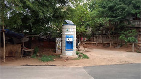 Accessible Water ATM.jpg