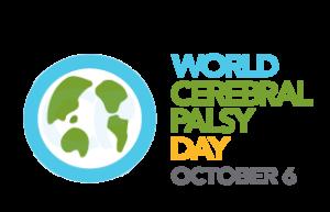 Cerebral Palsy Awareness Day 2020