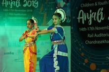 Anjali 2019 -08.jpg