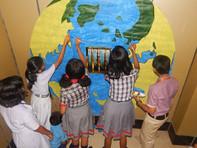 Inclusive Art Workshop 02.jpg