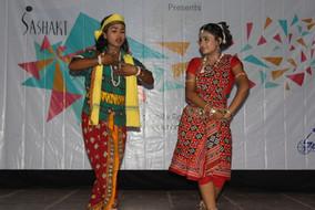 Jajpur - Folk Dance