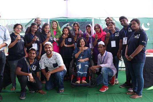 Anjali 2019 -09.jpg