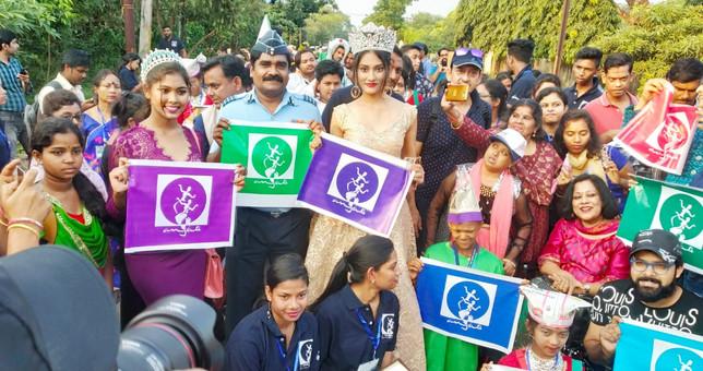 Anjali 2019 -14.jpg