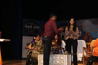 Anjali 2019 -03.jpg