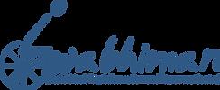 swabhiman logo.png