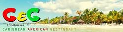 G&G Caribbean American