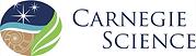 CS_Logo_horiz_rgb.png