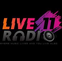 Live11Radio