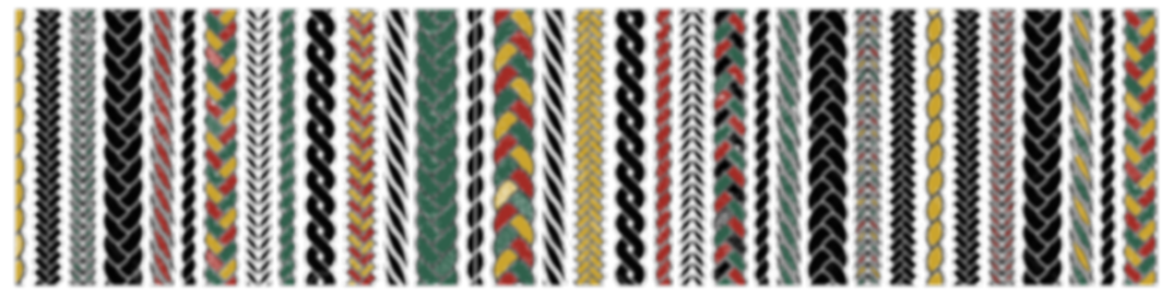 ColoredBraid1.0.png