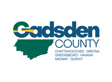 Gadsden County Resources