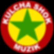 kulcha-shok-logo-2012-175x175.png