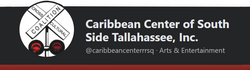 Caribbean Center of Southside Tallahassee