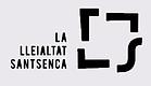 logo lleialtat .png