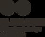 lg-logo-329x270-1.png
