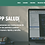 Thumbnail: Website Design