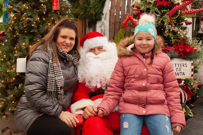 Santa Kids Day (64 of 21).jpg