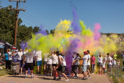 Color Run251.jpg