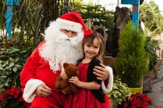 Santa (4 of 50).jpg