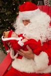 Santa Kids Day (2 of 50).jpg
