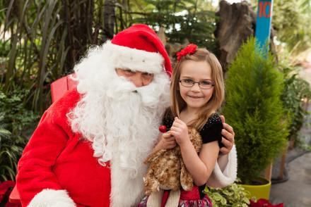 Santa (5 of 50).jpg