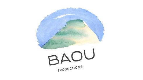 logo%20baou_edited.jpg