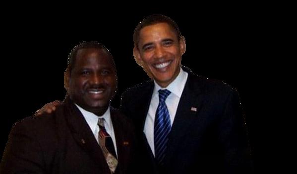 Obama_Newt3.0.png