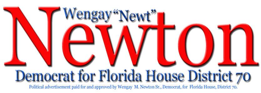 Newts Logo 2022 copy.jpg