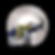 Logo Singles-01 (1).png
