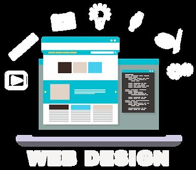 Web-Design-pagina-2.png