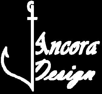 Logo Ancora Design White.png