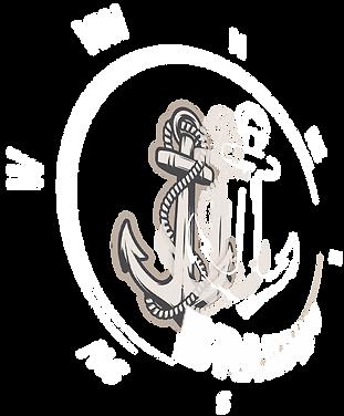 Branding-Design-Grafico-pagina.png
