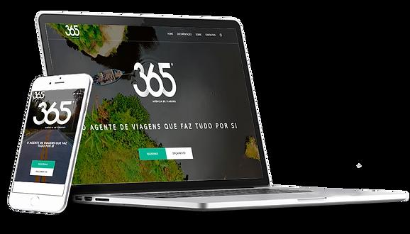 365viagens-portfolio.png