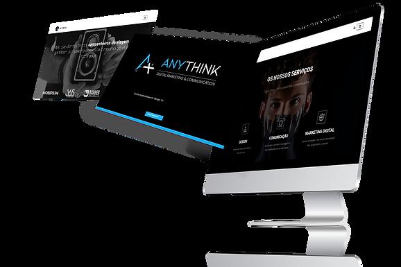 anythink-portfolio.png