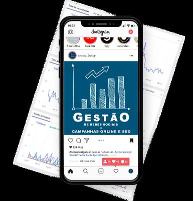 Gestao-de-redes-imagem-serviços.pn