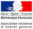 associationrepubliquefrancaise.jpg