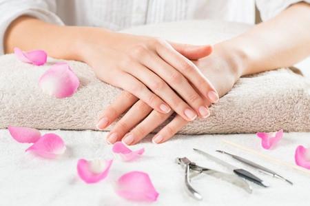 "Atelier ongles ""je protège mes mains et mes ongles"""