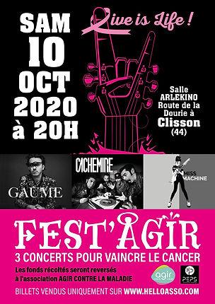 Affiche FestAgir ArleKino.jpg