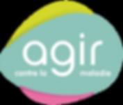 Logo-AGIR.png