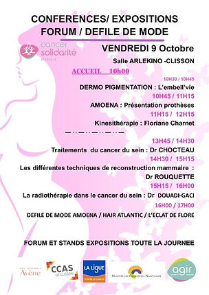 AFFICHE OCTOBRE ROSE CONFERENCE 20202.jp