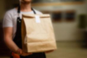delivery-bag.jpg